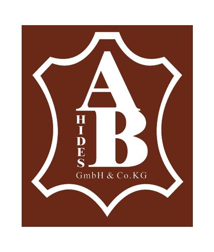 A+B HIDES GmbH & Co. KG